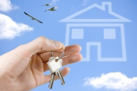 Acheter un bien immobilier en allemagne connexion fran aise for Acheter une maison en allemagne