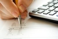 Diff rents types d assurances 200