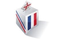 Les fran ais en allemagne votent