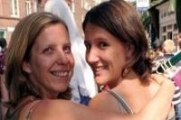Pb droit au mariage aux homosexuels en allemagne