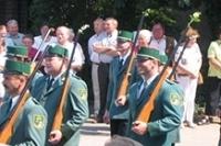 Pb campagnes allemandes sch tzenfest