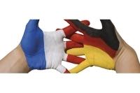 Pb jumelages franco allemands