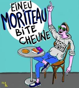 Einemoriteau2