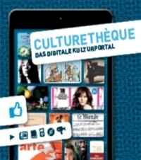 Cultureth que