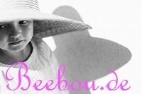 Beebou logo small1