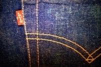 Les racines allemandes du blue jean
