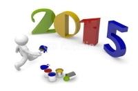 Les jours f ri s en allemagne 2015