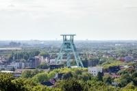 Ruhrgebiet quelle ville choisir