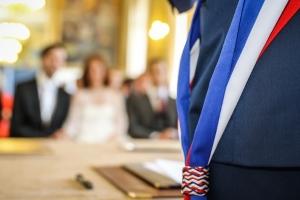 Par le mariage 2