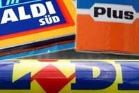 Supermarchés allemands