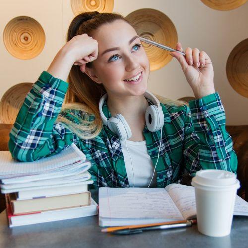Travailler ou étudier en Allemagne