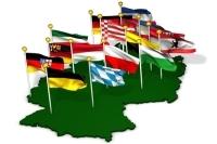 Langues r gionales allemandes