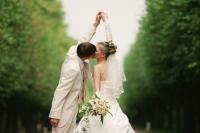 Mariage en allemagne