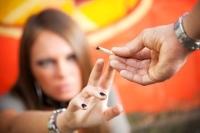 L gislation des drogues en allemagne