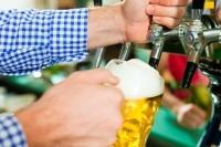 Marques de bi res allemandes