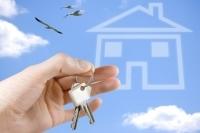 Acheter un bien immobilier en allemagne