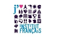 Institut fran ais campagne