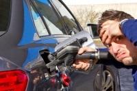 Comparer le prix de l essence en allemagne