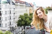 Allemagne attire les touristes