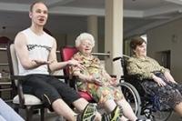 Pb allemagne d localise ses maisons de retraite