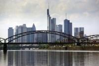 Prix immobilier dans villes allemandes