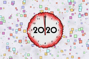 New year 4660439 1920