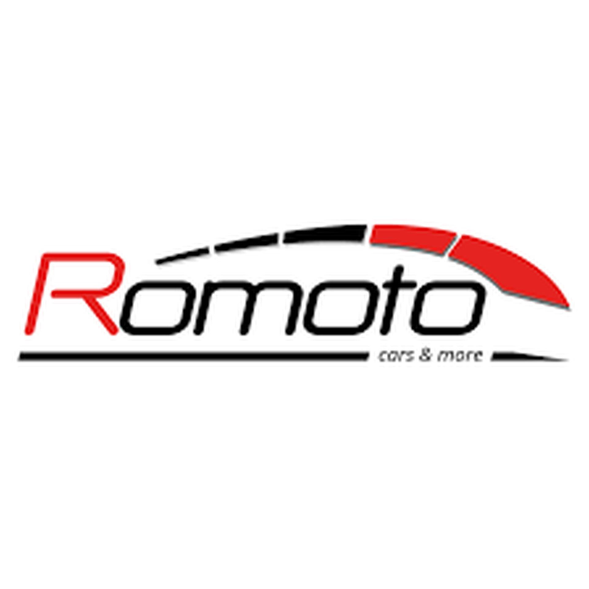 romoto.de