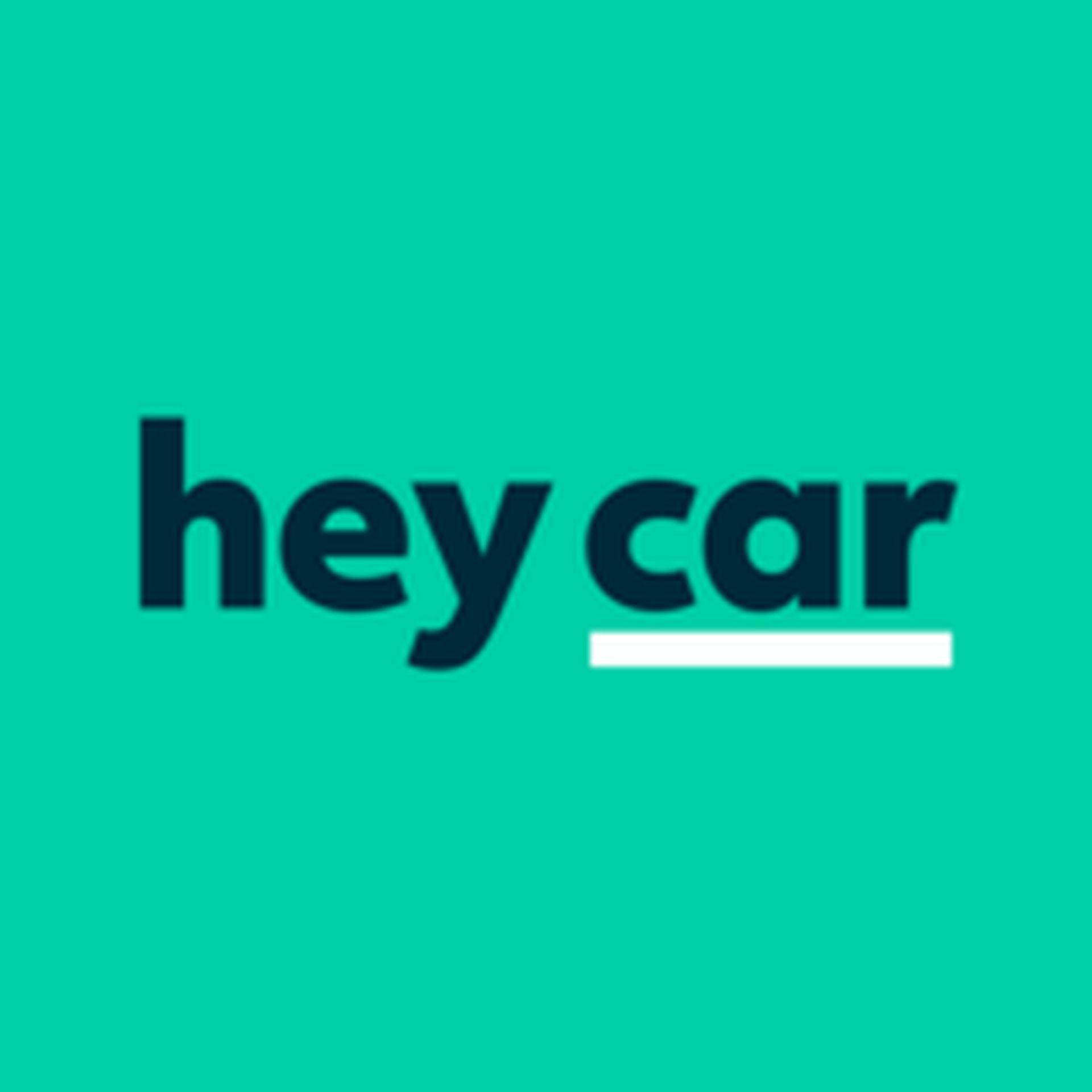 hey.car