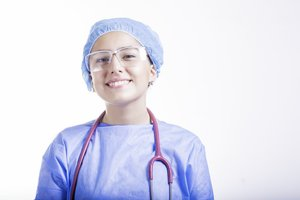 Nurse 2019420 1920