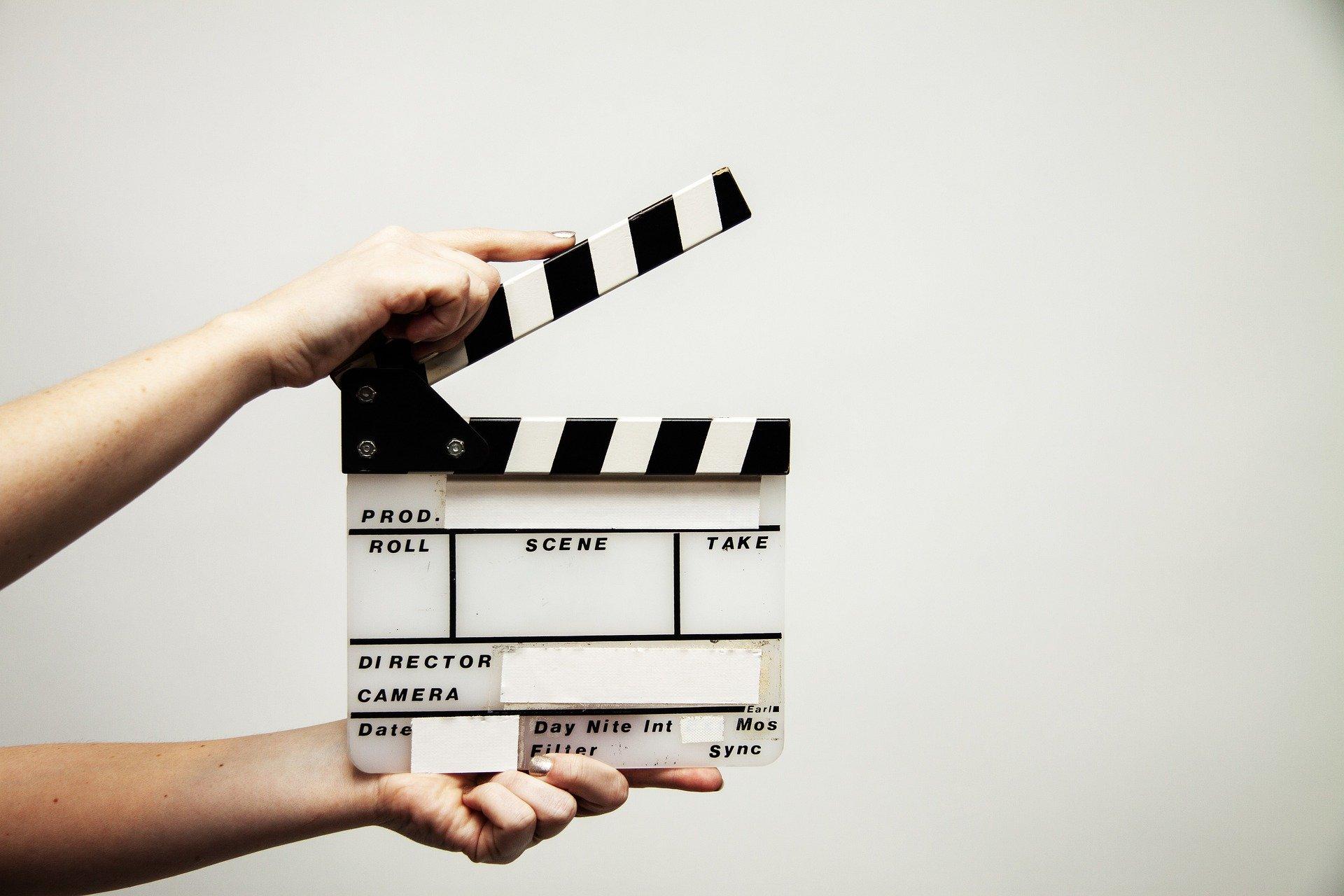 cinéma allemagne