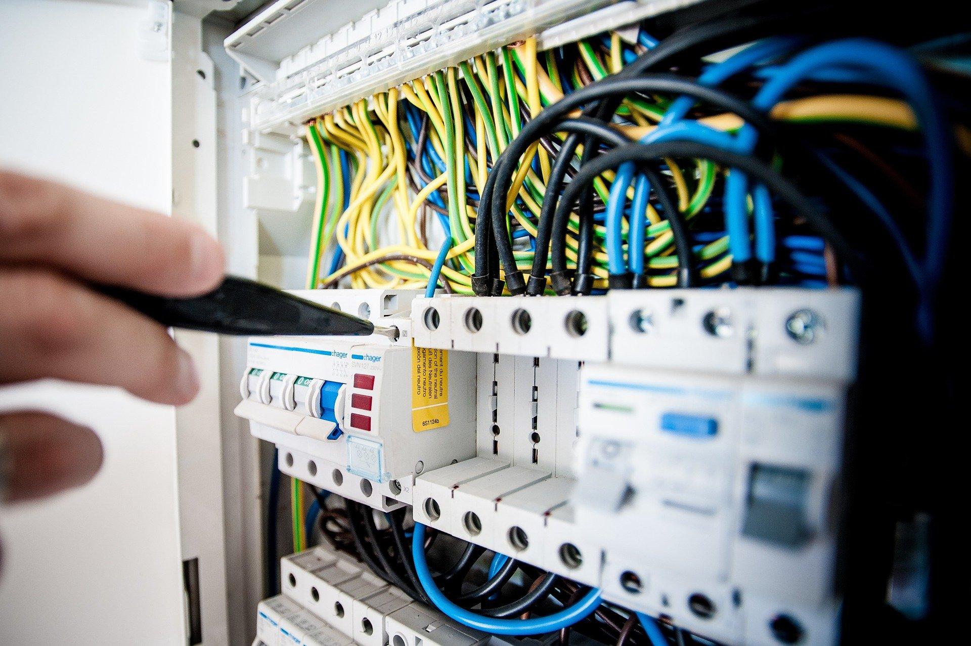 tarifs d'éléctricité allemagne