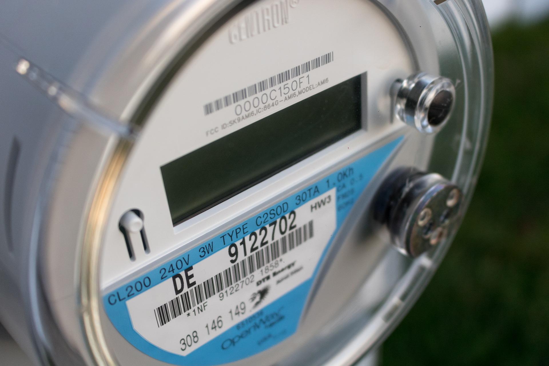 tarifs d'éléctricité en allemagne