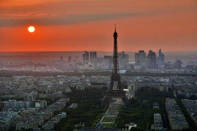 Paris 843229 1920