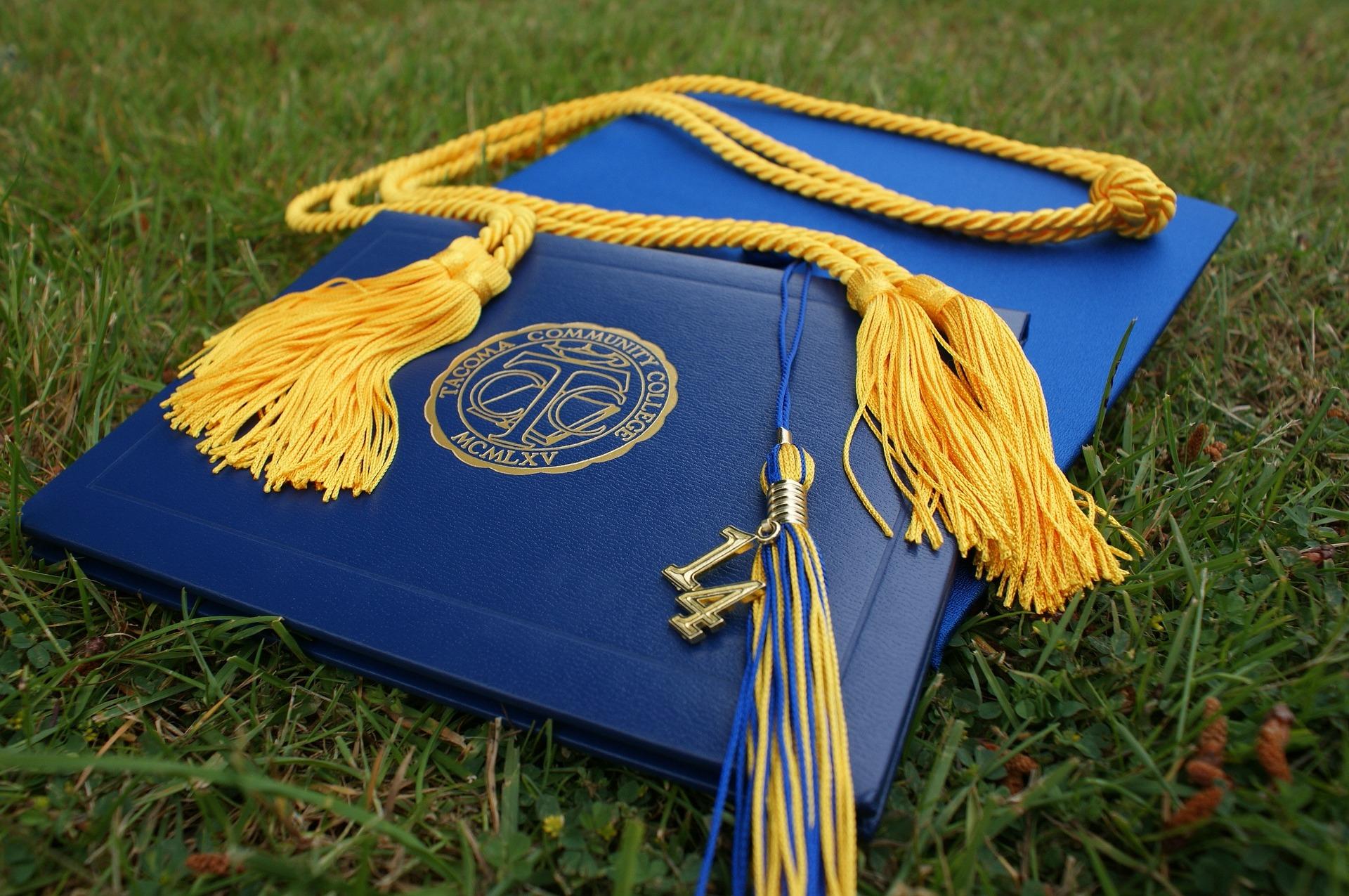 correspondance des diplomes