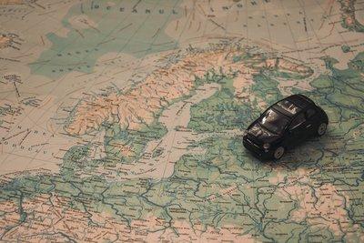 weekend berlin transport  en allemagne
