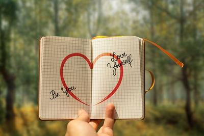 Self love 3969644 1920