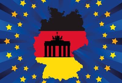 Germany 1177271 1920