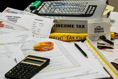 Income tax 491626 1920