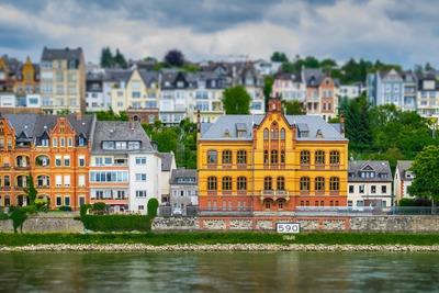 Koblenz 2502194 1920