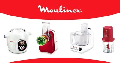 Moulinex 810x426
